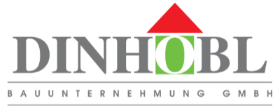 Dinhobl Bauunternehmung GmbH