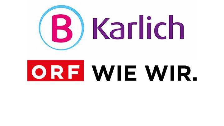 Barbara Karlich Show ORF