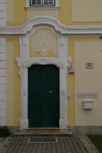 Stadtarchiv Wr. Neustadt